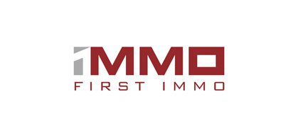 Design6.at Partner | IMMO First Immo