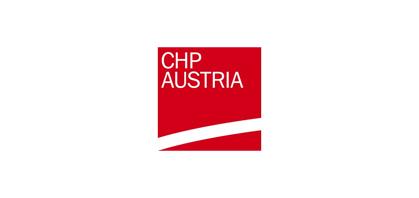 Design6 Partner | CHPA