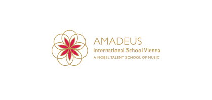 Design6 Partner | Amadeus International School