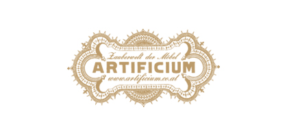 Design6.at Partner | Artificium