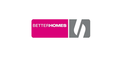 Design6.at Partner | Better Homes