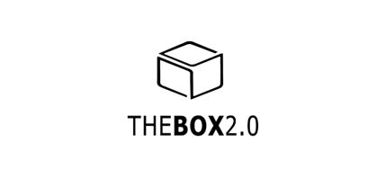 Design6.at Partner | The Box