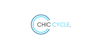 Design6 Partner | chiccycle
