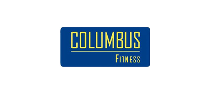 Design6.at Partner | Columbus Fitness