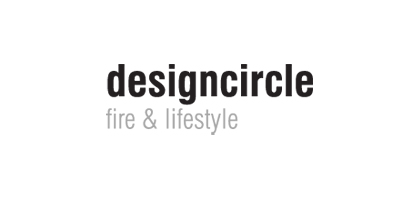 Design6.at Partner | designcircle fire & lifestyle