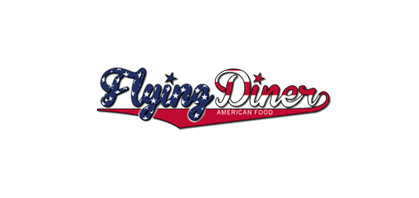 Design6.at Partner | Flying Diner