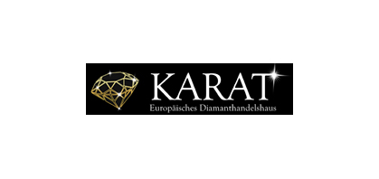 Design6.at Partner | Karat