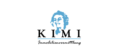 Design6.at Partner | Kimi Immobilienvermittlung