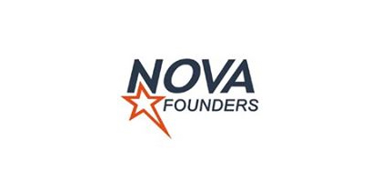 Design6.at Partner | Nova Founders