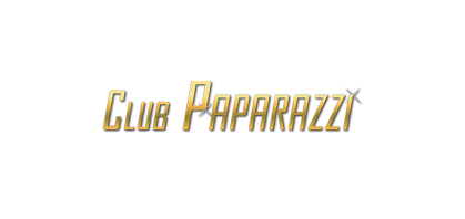 Design6.at Partner | Club Paparazzi