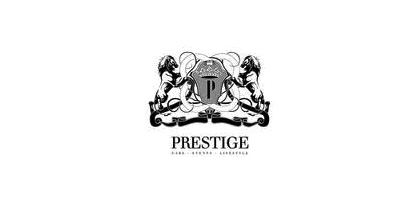 Design6.at Partner | Prestige