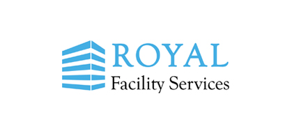Design6.at Partner | Royal Facility Service