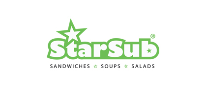 Design6.at Partner | StarSub