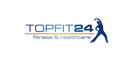 Design6.at Partner | TopFit24