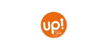 Design6.at Partner | Up grade your food