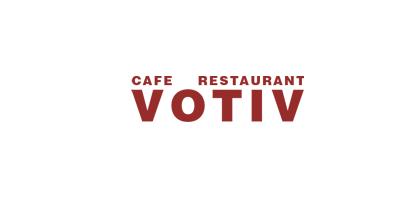 Design6 Partner | votiv