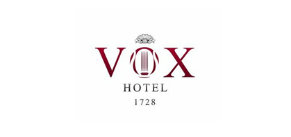 Design6.at Partner | VOX Hotel