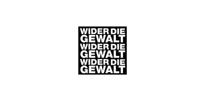 Design6.at Partner | Wider die Gewalt