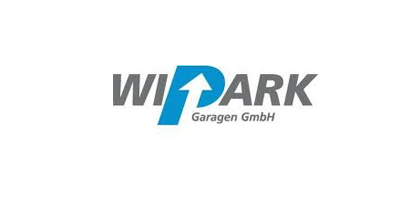 Design6.at Partner | WiPark