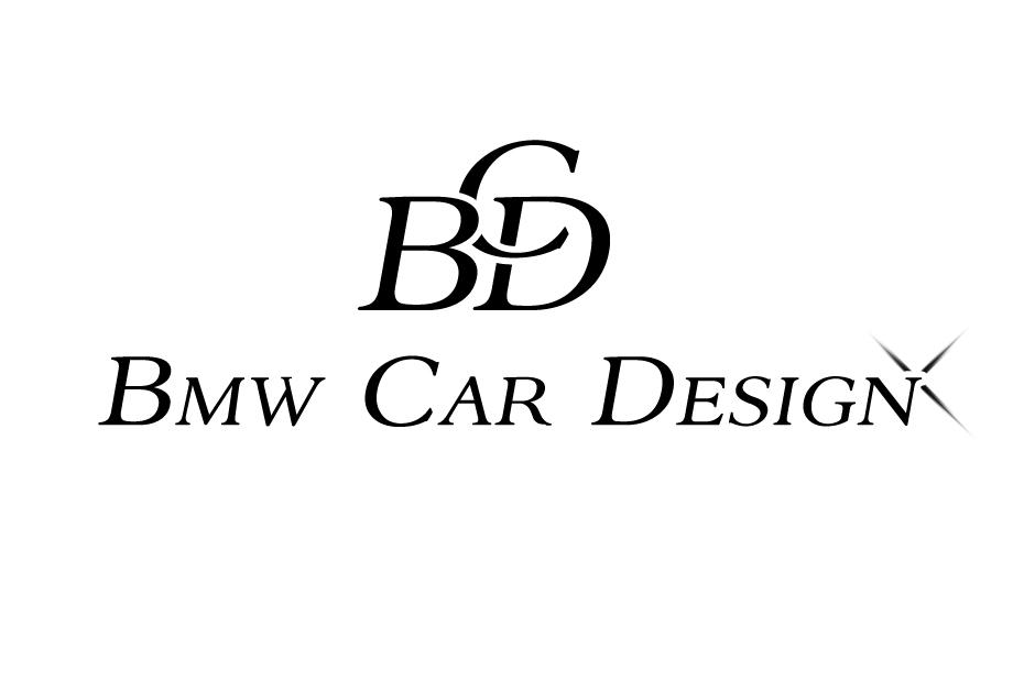 Logodesign für BCD