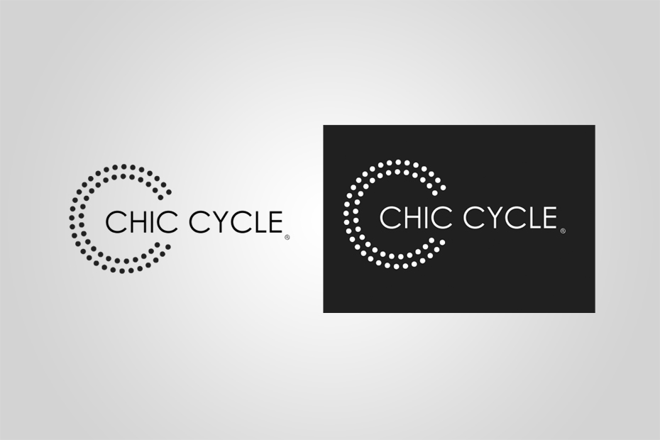 Logodesign für die Startup Ecommerce Company ChicCycle
