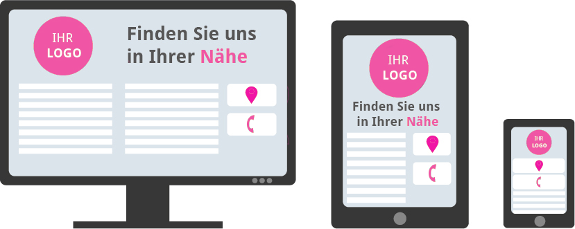 responsive_webdesign_design6_wien